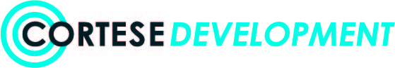 Cortese Development